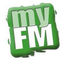 Myfm logo cv