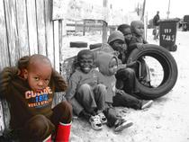 South africa 1 copy cv