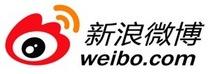 Sina weibo new logo1 cv
