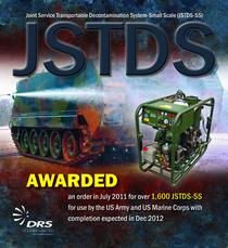 Jstds award poster r4 11.11 cv