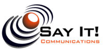 Sayitcomm logo2011 cv