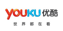 Youku logo cv