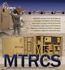 Mtrcs award poster 11.29.11 cv