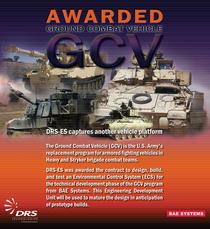 Gcv award poster r2 cs4 1.5.12 cv