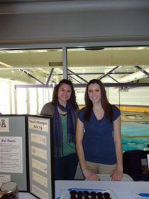 Jess and natalie nirsa cv