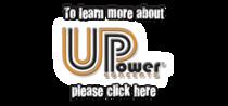 Frontpageupower cv