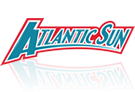 Atlantic sun cv