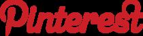 Pinterest logo cv