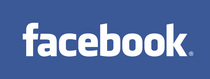 Facebook pic cv