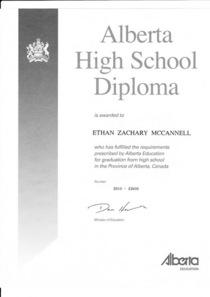 Ethan s certificates 0001 cv