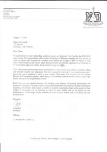 Ethan s certificates 0002 cv