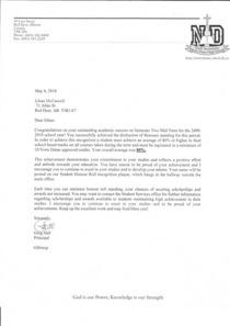 Ethan s certificates 0003 cv