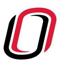 University nebraska omaha cv