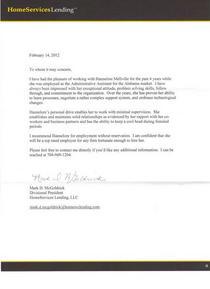 Rec letter mcgoldrick 001 cv