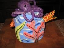 Aubrey s teapot cv