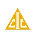 Cic logo cv