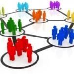 Networking 150x150 cv