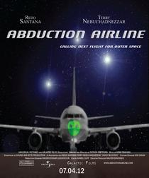 Movie poster cv
