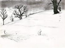 Landscape sm cv