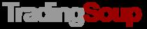 Logo tradingsoup cv