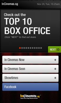 Homepage1 top10  cv