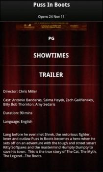 Moviedetails2 cv