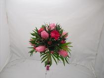 Floristery 10 022 cv