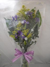 Floristery 3 013 cv