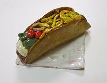 Taco cv