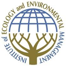 Ieem logo cv