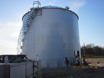 Octber 2011 859 cv