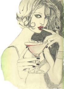 Martini cv