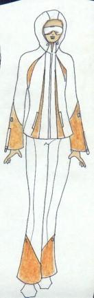 Chamonix 02 cv