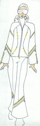 Chamonix 04 cv