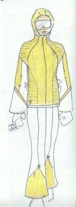 Chamonix 05 cv