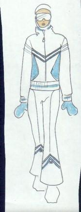 Chamonix 06 cv