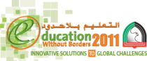 Ewb2011 logo cv