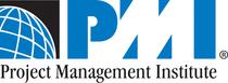 Pmi logo pms 300 rgb cv