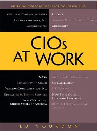 Cio at work cover cv