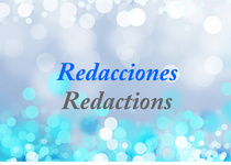 Redacciones cv