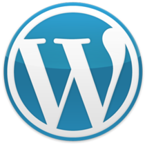 Wordpress 250x250 cv