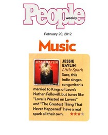 Jessie baylin.peoplemagazine.albumreview.feb.20.2012 cv