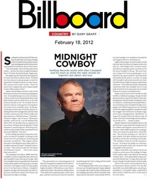 Glencampbell.billboardmagazine.feature.2.18.2012 cv