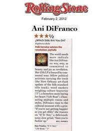 Ani difranco.rollingstone.albumreview.2.2.2012 cv