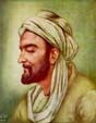 Ibnsina cv