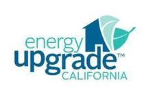 Energy upgrade ca cv