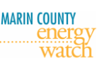 Marin energy watch cv