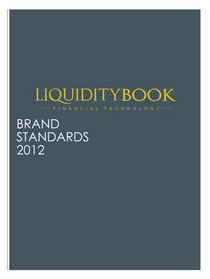 Liquiditybook graphicstandards2012 1 cv