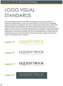 Liquiditybook graphicstandards2012 4 cv