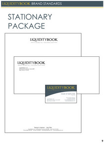 Liquiditybook graphicstandards2012 4e cv